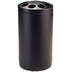 Recolector Multigob gran volumen 1600 vasos   Ø3,9 cm x 70 cm