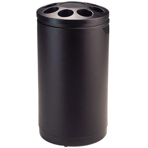 Recolector Multigob gran volumen 1600 vasos   Ø3,9 cm x 70 cm 1