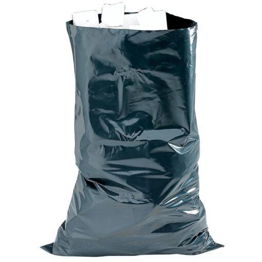 50 bolsas para escombros de 50 L 1