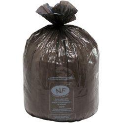 100 bolsas de recuperación NF multiuso, 130 L