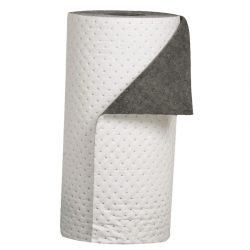 Alfombra absorbente antideslizante con reverso impermeable. 3000 cm x 80 cm
