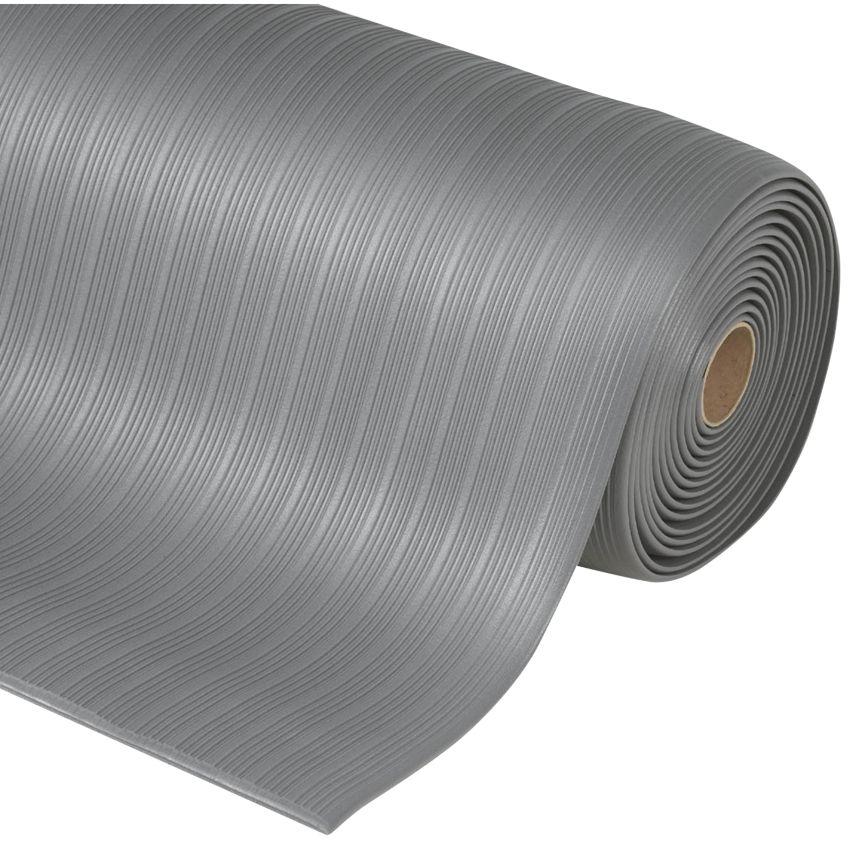 Airug alfombra antifatiga haleco - Alfombra en rollo ...