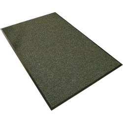 Arrow Trax™ Alfombra de entrada absorbente antiestática 150 cm x 90 cm x 1 cm