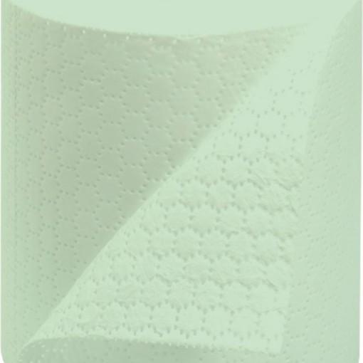 2 Rollos absorbentes hidrocarburos