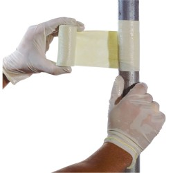 Cinta de reparación Hydrowrap, anchura 15 cm