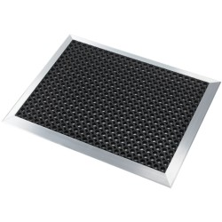 Oct-O-Mat Kit rampas para alfombra  75 x 100