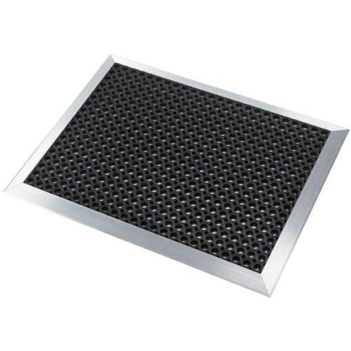 Oct-O-Mat Kit rampas para alfombra 100 x 150 1