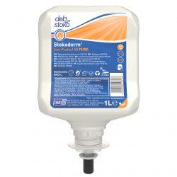 SP501L - StokodermSunProt501L